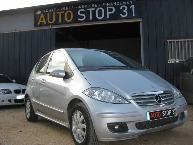 A vendre ford c max 1 8l tdci115 titanium fenouillet vente de v hicules d 39 occasion - Garage peugeot colomiers ...
